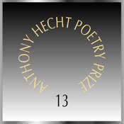 anthony-hecth-prize-logo-13th