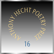 anthony-hecth-prize-logo-16th