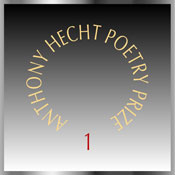 anthony-hecth-prize-logo-1st