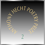 anthony-hecth-prize-logo-2nd