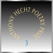 anthony-hecth-prize-logo-3rd
