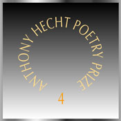 anthony-hecth-prize-logo-4th