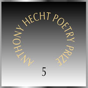 anthony-hecth-prize-logo-5th