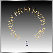 anthony-hecth-prize-logo-6th