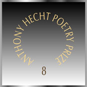 anthony-hecth-prize-logo-8th