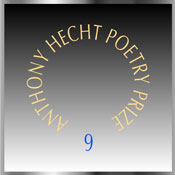 anthony-hecth-prize-logo-9th