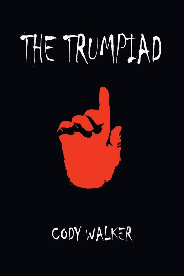 cody_walker_the-trumpiad